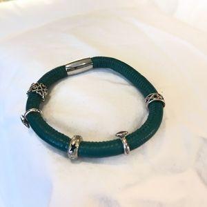 Endless Bracelet